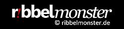 Ribbelmonster