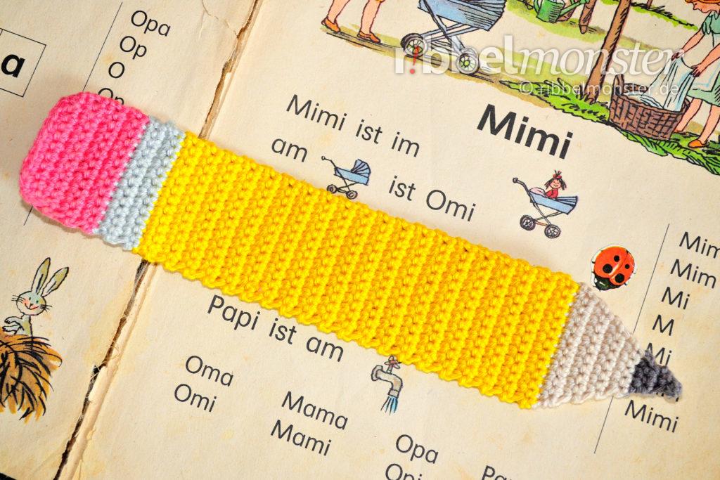 Amigurumi George the Goose Free Crochet Pattern - Cool Creativities | 683x1024